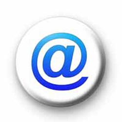 Email Symbol Badges
