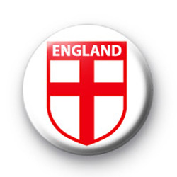 England Football Badges