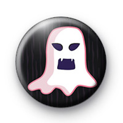 Vampire Ghost badge