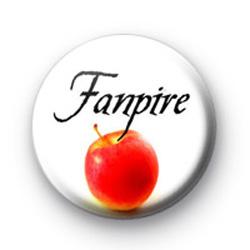 Fanpire Badges