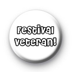 Festival veteran badges