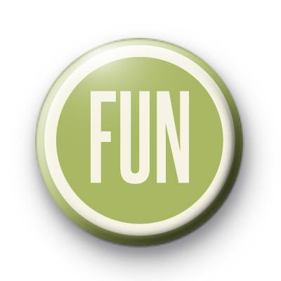 Green Fun Badges