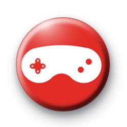 Gamepad 2 Badges