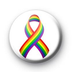 Pride Ribbon badges