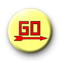 Pass Go... Badges