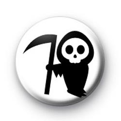 Grim Reaper 2 badges
