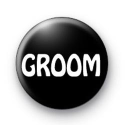 Groom Badges
