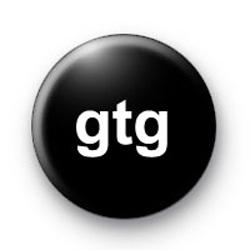gtg Badges