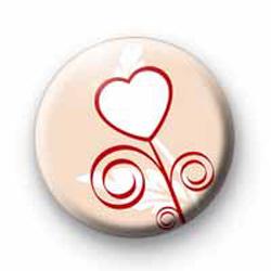 Heart of Hearts badges