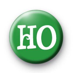 Ho Green badges