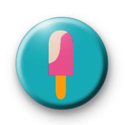Yummy Ice Cream badges