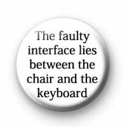 So True!! badges