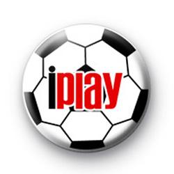 iplay Football Badges