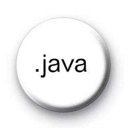 .java badges