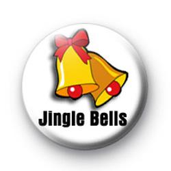 Jingle Bells Jingle Bells badges