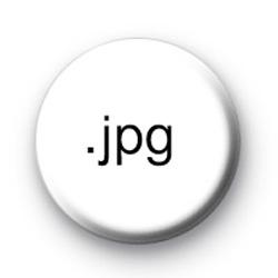 .jpg badges