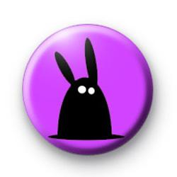 Koolbunny Purple badges