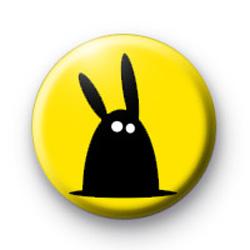 Koolbunny Yellow badges