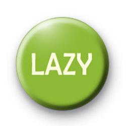 Lazy Badges