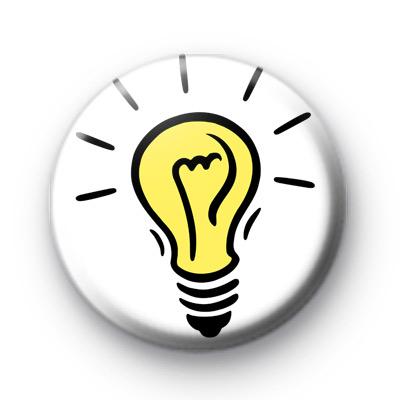 Lightbulb Badges