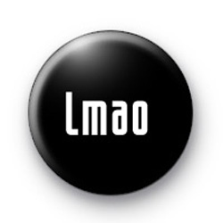 Lmao Badges