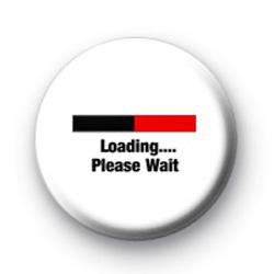 Loading badges