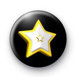 School merit star badges