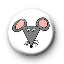 Mouse Badges