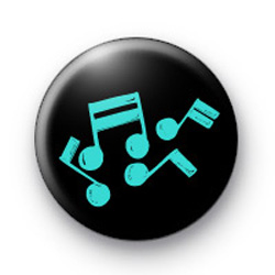 Sing a song badges