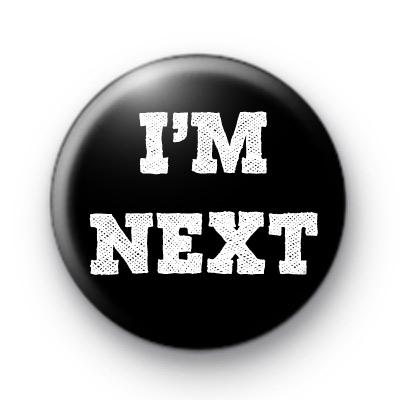 Im Next badge