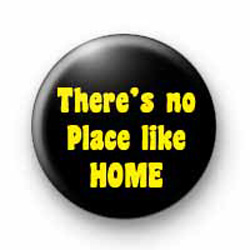 There's no place like HOME badges