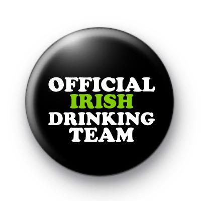Official Irish Team Badges