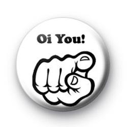 oi you badges kool badges