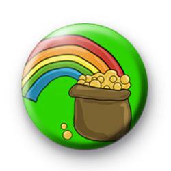 Pot of gold badges