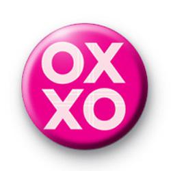 OXOX Badge