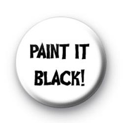 Paint it Black badges