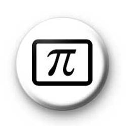 Pi Symbol badges