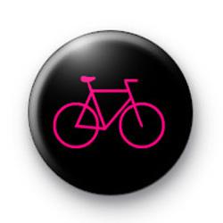 Pink Bike badges