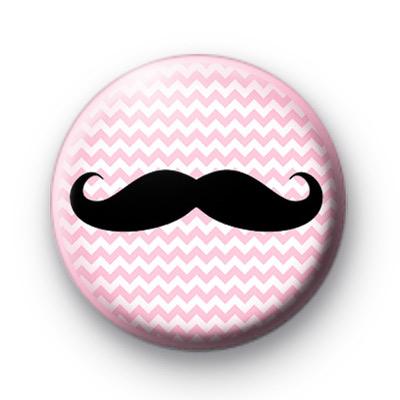 pin pink zig zag -#main