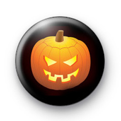Pumpkin Time badges