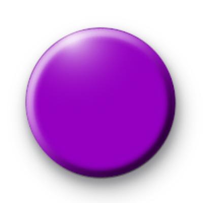 Purple House Badge