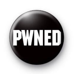 Pwned Badges