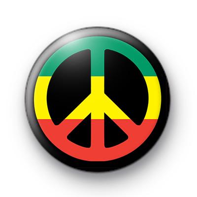 Jamaica Peace Badges