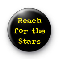 Reach For The Stars Badges