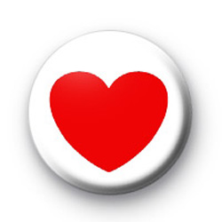 Red Heart 1 badges