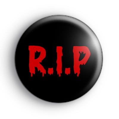 RIP Badge