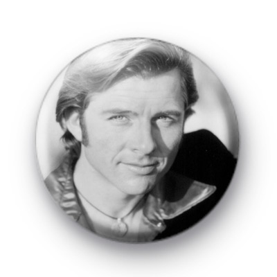 Rex Manning Empire Records badge