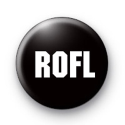 ROFL Badges