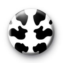 Rorschach Watchmen Badges