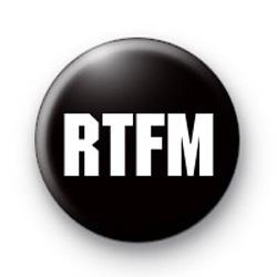 RTFM Badges